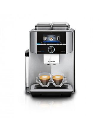 Kaffee-Vollautomat EQ.9...