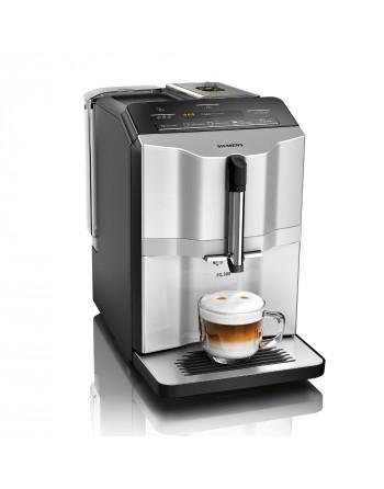 Kaffee-Vollautomat EQ.300...