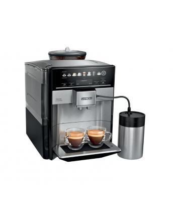 Kaffee-Vollautomat EQ.6...