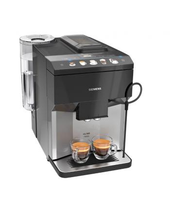 Kaffee-Vollautomat EQ.500...
