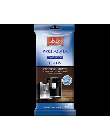 PRO AQUA Filterpatrone für...