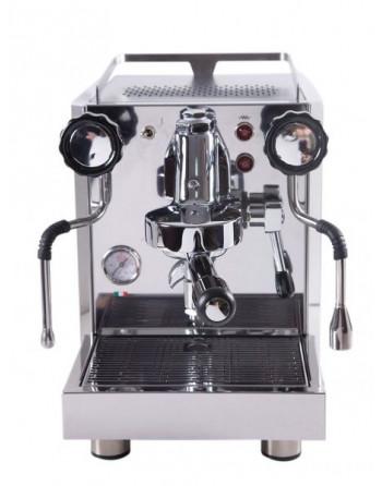 Quick Mill Mod 0981 Rubino...