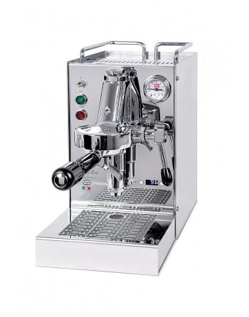 Quick Mill Mod 0960 PID...