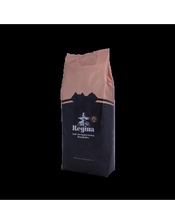 Regina Espresso Buon Gusto...
