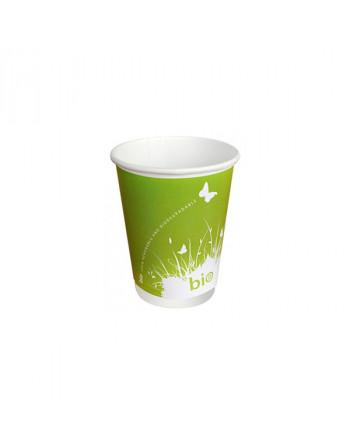Bio Becher Kaffee 4 OZ