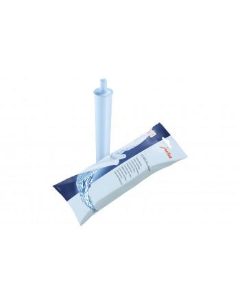 Filterpatrone CLARIS Pro Blue