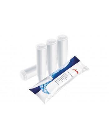 Filterpatrone CLARIS Pro White