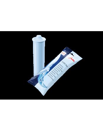 Filterpatrone CLARIS Blue...