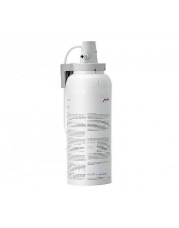 Filterpatrone JURA F2300
