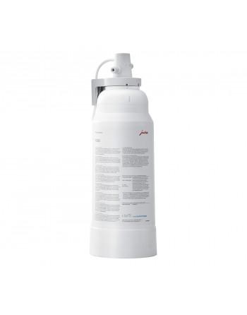 Filterpatrone JURA F5300