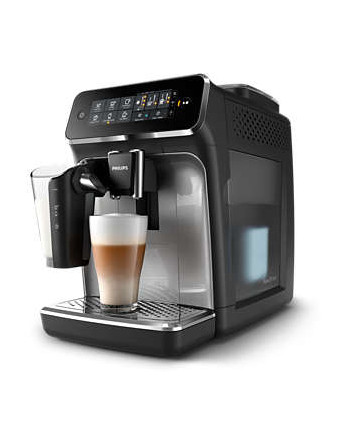 Kaffeevollautomaten EP3246/79