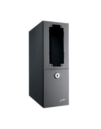 Smart Payment Box