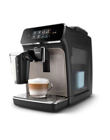 Kaffeevollautomaten EP2235/49