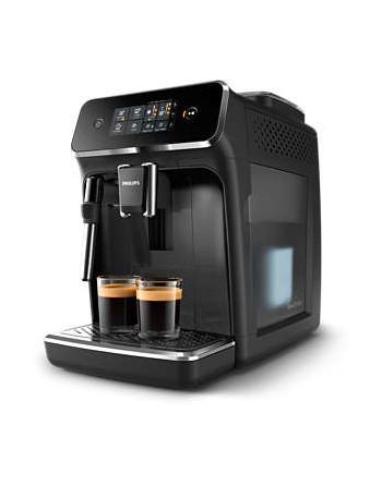 Kaffeevollautomaten EP2221/49