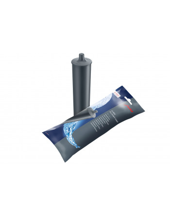 Filterpatrone CLARIS Pro...