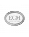 ECM - Espressomaschinen - Siebträger